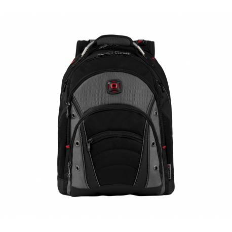 "Wenger Cartable Synergy 16"" Laptop Back Pack"