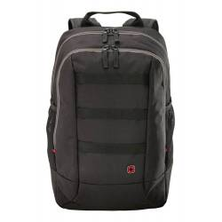 "Wenger Cartable Road Jumper Essential 16"" Laptop Back Pack"