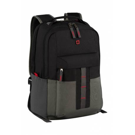"Wenger Cartable Ero Essential 10"" Laptop Back Pack"