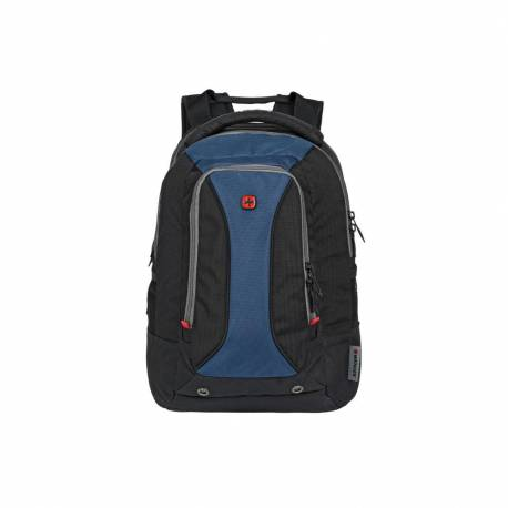 "Wenger Cartable Air Runner Essential 14"" Laptop Back Pack"