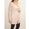 Style By Eshop Gilet - Coloris: Rose
