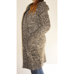 Style By Eshop Gilet
