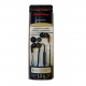 Pioneer SE-CL712T Ecouteurs Intra-Auriculaires