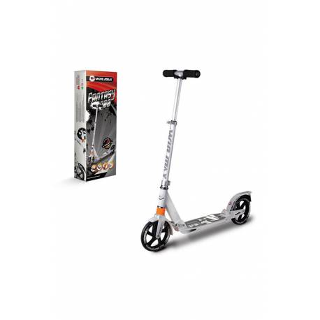 Win Max Trottinette Professionnelle