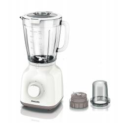 Philips Blender Daily Collection 1,5L