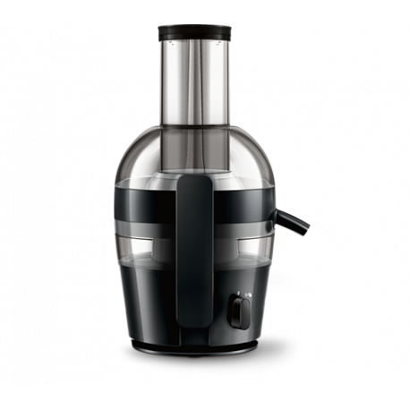 Philips Centrifugeuse viva collection