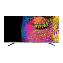Thomson TH-55‐TN600U TV ULED SMART 4K SERIE ULED 55""