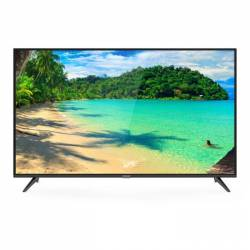 Thomson TH-65‐TN600U TV ULED SMART 4K SERIE ULED 65""