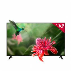 Cristor 43LH440 TV Led Ecran Plat 43""
