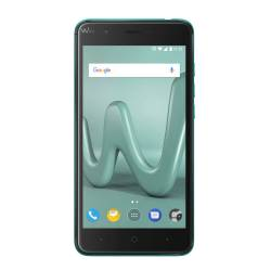 Wiko Harry 16Go 5""