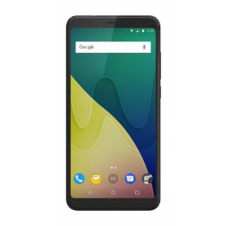 Wiko View XL 32Go 5,99""