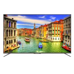 Panasonic TH-65EX430M TV LED-Ultra HD 4K 65""