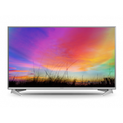 Panasonic TV Smart/ LED/FHD 49''
