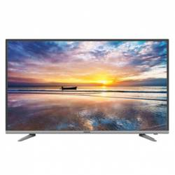 Panasonic TV LED Full HD/2 43""