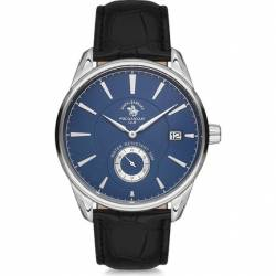 Santa Barbara Polo & Racquet Club Montre Homme Sb.5.1156.5