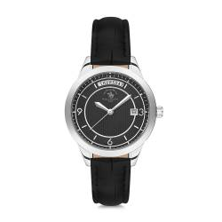 Santa Barbara Polo & Racquet Club Montre Homme Sb.6.1126.1