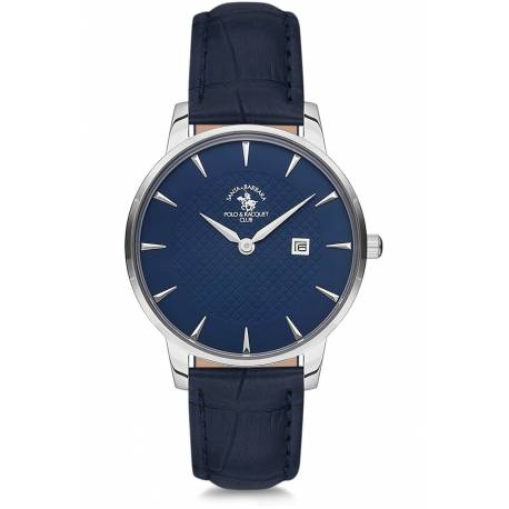Santa Barbara Polo & Racquet Club Montre Homme Sb.14.1003.5